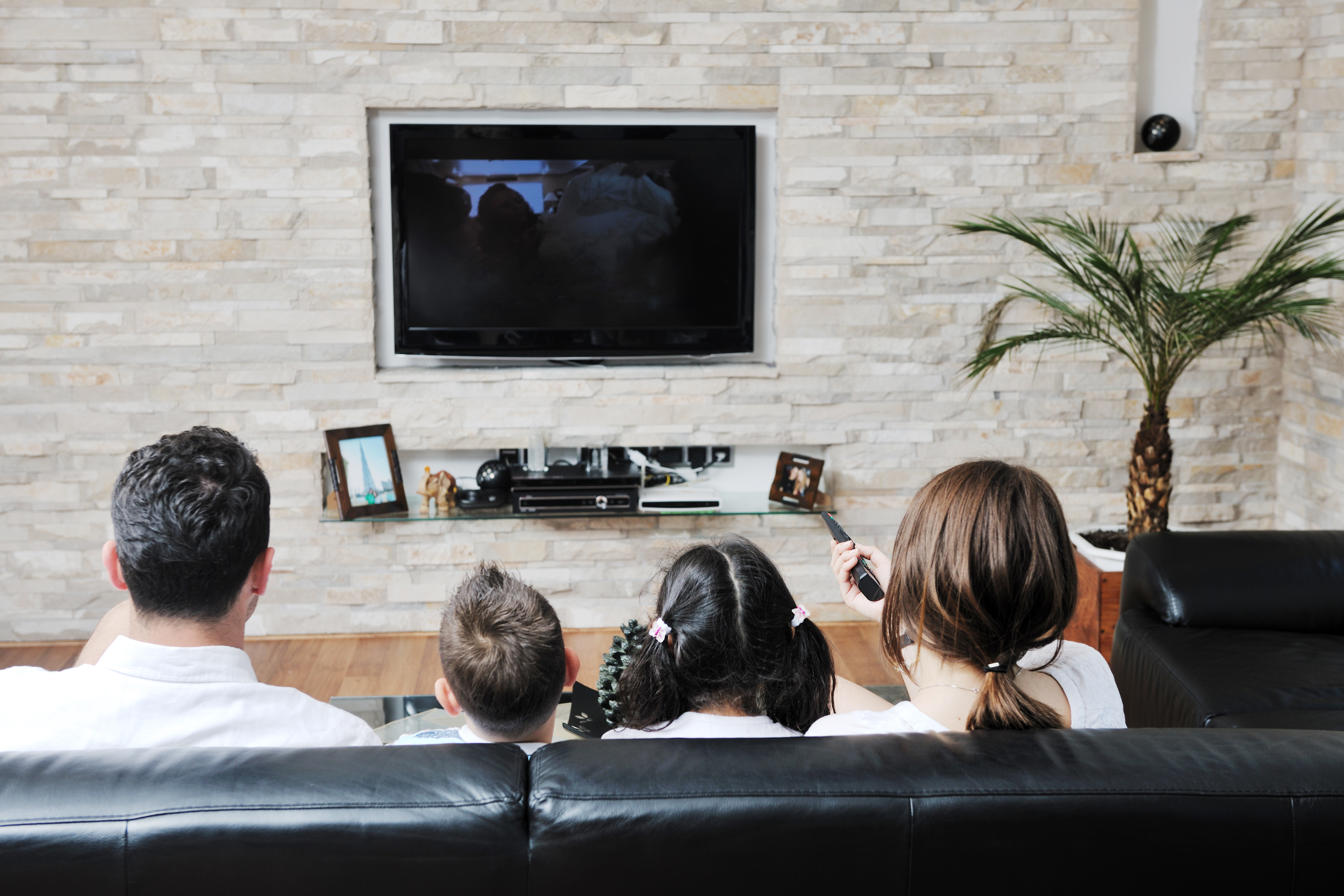 TV Is Still King—How to Create a Successful Broadcast Campaign