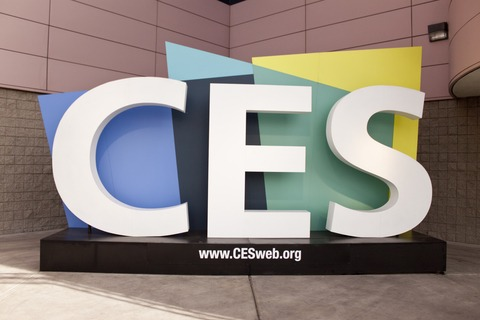 Surviving CES: Tips and Tricks