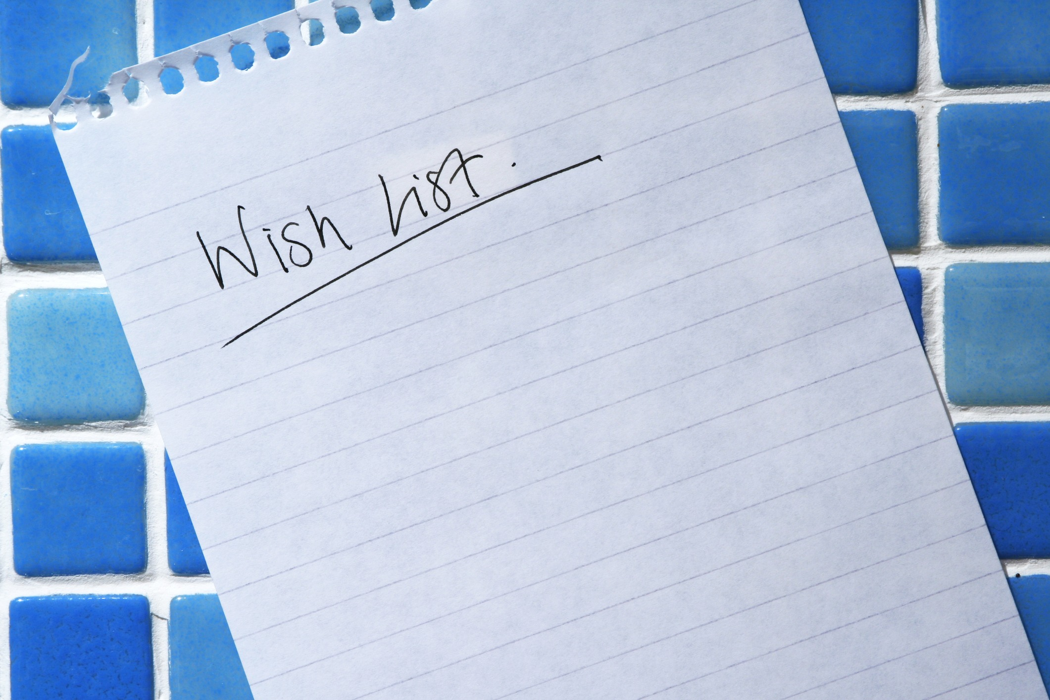 The Journalist Wish List: Pitching Dos and Don'ts