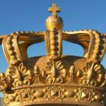 King at Bospar