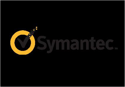 logo-symantec.png