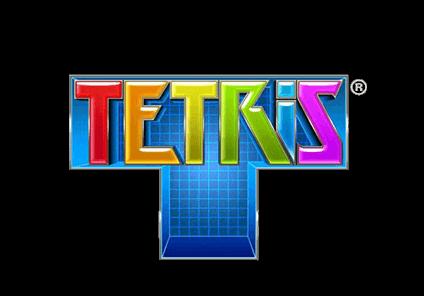 logo-tetris.png